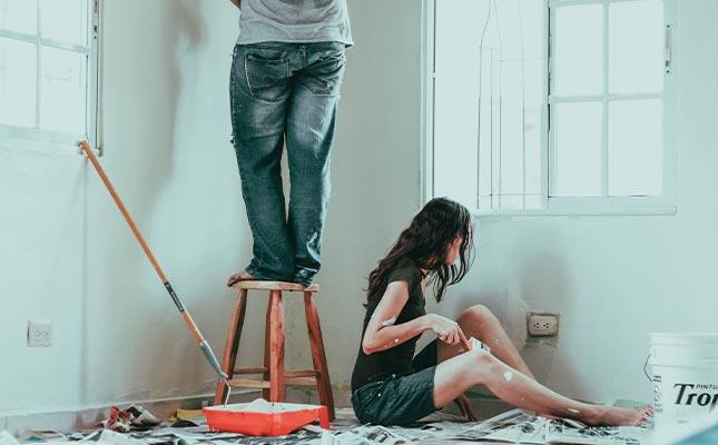 Guide: Sådan finder du den bedste maler til din opgave
